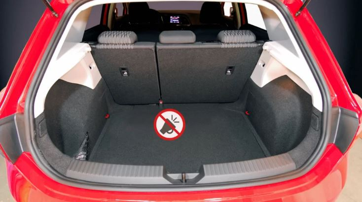 How To Soundproof Car Trunk
